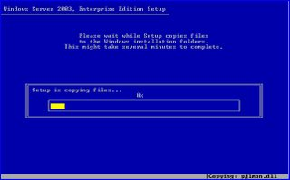 windowsserver2003installation11