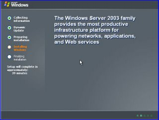windowsserver2003installation15