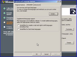 windowsserver2003installation17