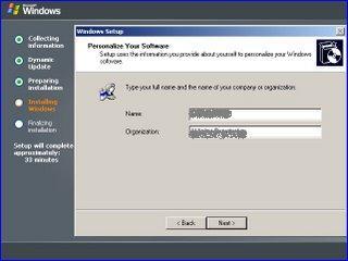 windowsserver2003installation201