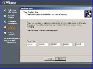 windowsserver2003installation21