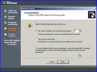 windowsserver2003installation22