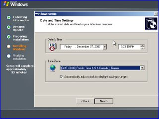 windowsserver2003installation24