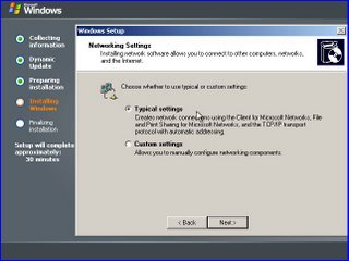 windowsserver2003installation26