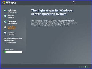 windowsserver2003installation28