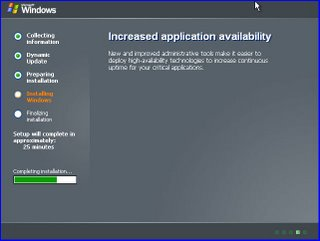 windowsserver2003installation29