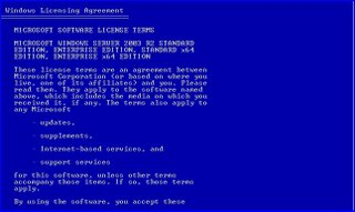 windowsserver2003installation3