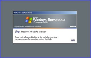 windowsserver2003installation31