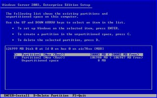 windowsserver2003installation72